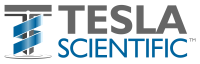 Tesla Scientific Mobile Logo